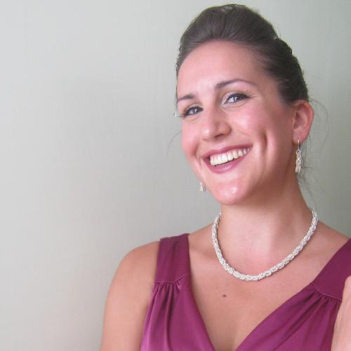 Mara Jurić-Kavelj dr. med.