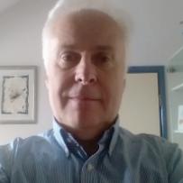 prof. dr. sc.  Miroslav Harjaček dr. med.