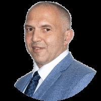 prof. dr. sc.  Davor Vagić