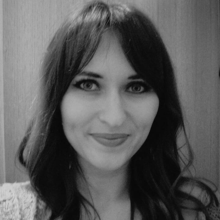 Maja Marijanović mag. logoped.