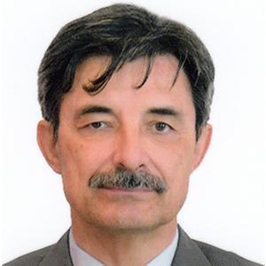 prim. prof. dr. sc.  Milan Stanojević dr. med.