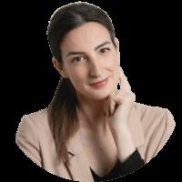 Sonja Oković mag. logoped.