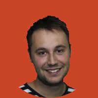 mr. sc.  Tomislav Vitković mag. rehab. educ.